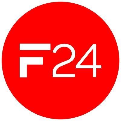 food24.com