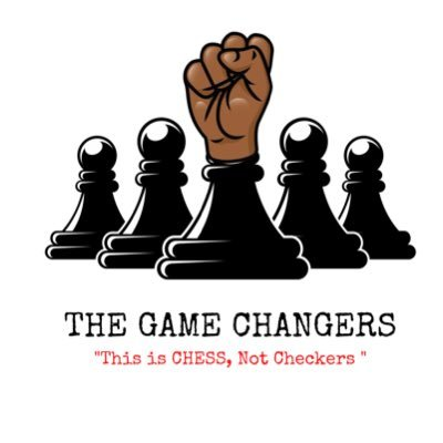GameChangers902