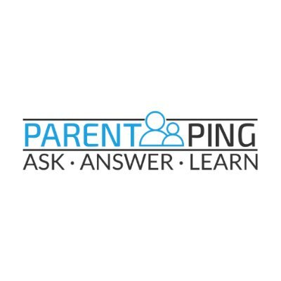 Parent Ping (@ParentPing) Twitter profile photo
