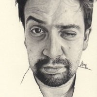 Lin-Manuel Miranda ( @Lin_Manuel ) Twitter Profile