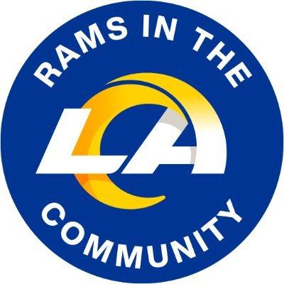 Rams Community