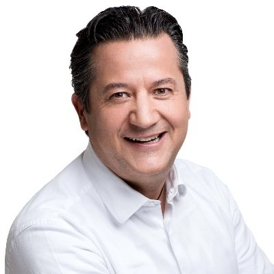 Gerardo A Soto E
