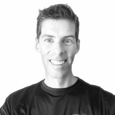 Matt Bertrand