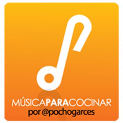 M sica para cocinar musicaycocina twitter - Musica para cocinar ...