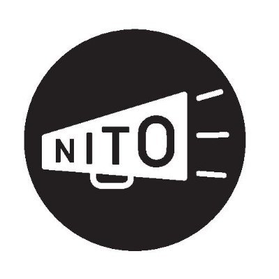 National Independent Talent Organization