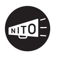 National Independent Talent Organization (@NITO_Live )
