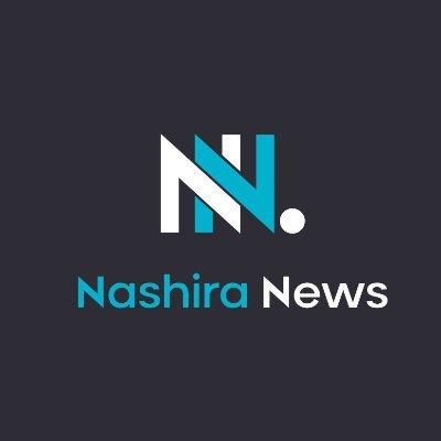 Nashira News