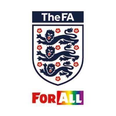 The FA National Youth Council