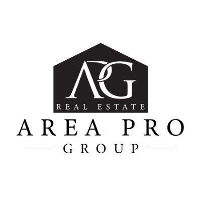 Area Pro Group