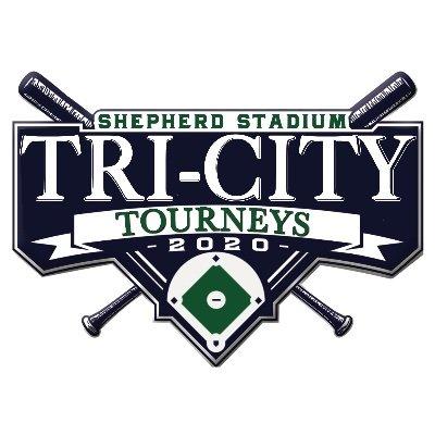 Tri-City Tourneys