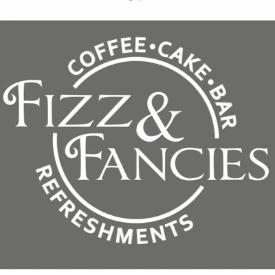 @Fizz&fancies