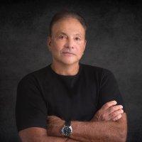 Fred Stuvek ( @FStuvek ) Twitter Profile