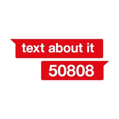 Text 50808