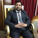 Mohammad Ashar Hashmi - @MohammadAsharH2 - Twitter