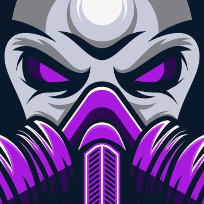 twitch.tv/kingrabla