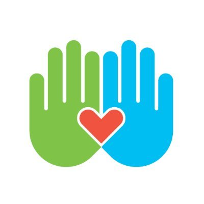 @VolunteerMatch