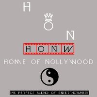 HomeNollywood3