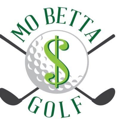 Mo Betta Golf