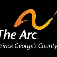 The Arc of PGC | Social Profile