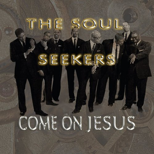 Soul Seekers Social Profile