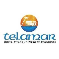 Hotel villas telamar hoteltelamar twitter for Villas telamar