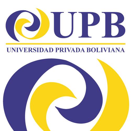 @UPB_Bolivia