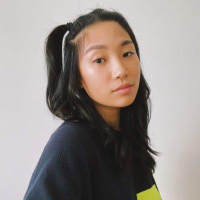 @janehong_