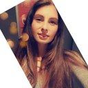 Nadine smith - @Bleugh_boo - Twitter