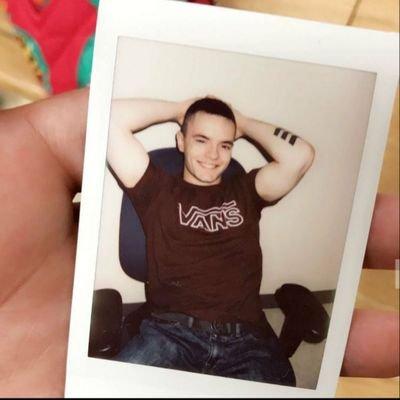 ⚓🇺🇸L$D Matt 🇺🇸⚓ (@Moonman_Matt) Twitter profile photo
