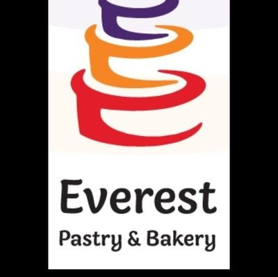 Everest Pastry and Bakery