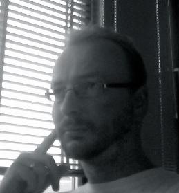 Martin Bednar On Twitter Nastup Do Mhd Platba Kartou Karta