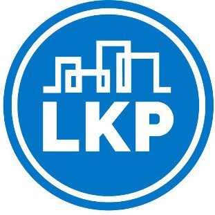 Leasehold Knowledge (@LKPleasehold )