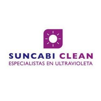 suncabiclean