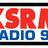 KSRM Radio 92