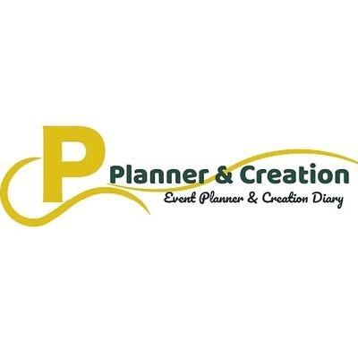 Event_Planner $ Creation_Diary