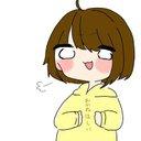 hiyokosan__Tori