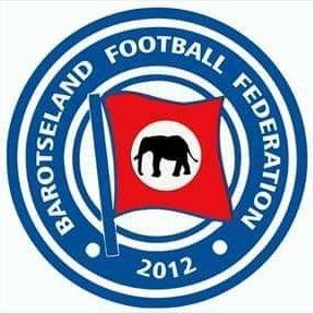 Barotseland Football Federation (@BarotseFootball) Twitter profile photo