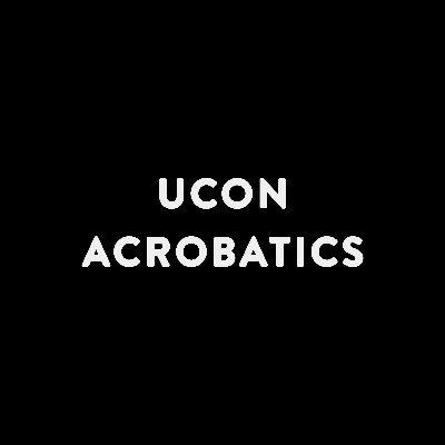 @UconAcrobatics