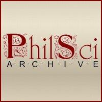 PhilSci-Archive
