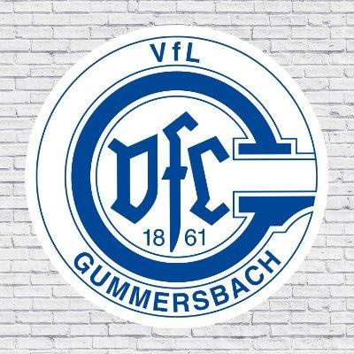 @vfl_gummersbach