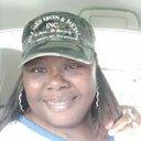 Monica Smith - @1monica1216 - Twitter