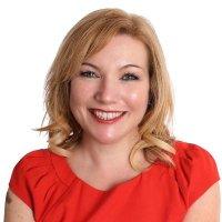 Kim Adele - Board/C-Suite Legacy Leadership Coach ( @kimadele10 ) Twitter Profile