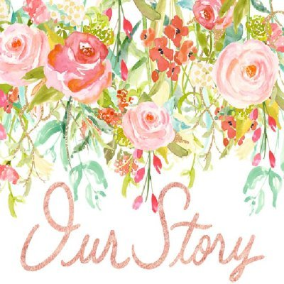 CRF Our Story