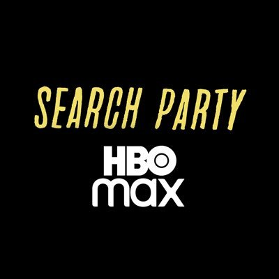 @searchpartymax
