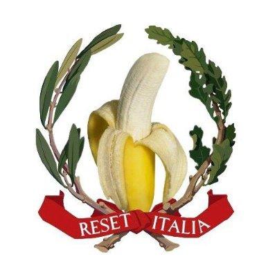 @Reset_Italia