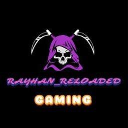 real_rayhan