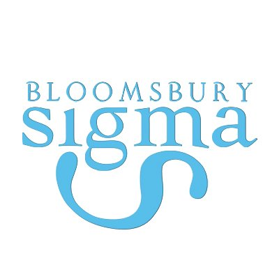 Bloomsbury Sigma
