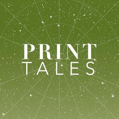 Print Tales