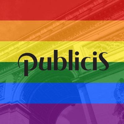 @PublicisEC