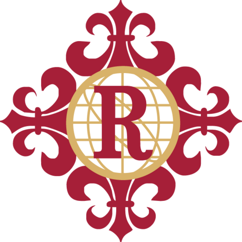 what is rotaract Rotaract (which stands for rotary in action) is a rotary-sponsored service club for young men and women ages 18 to 30 rotaract clubs are either community or.